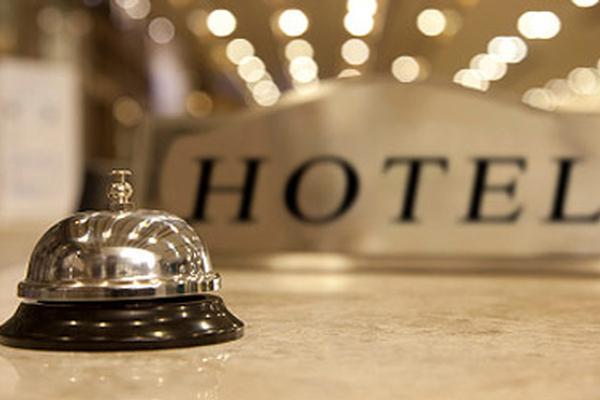 3 Отель.jpg