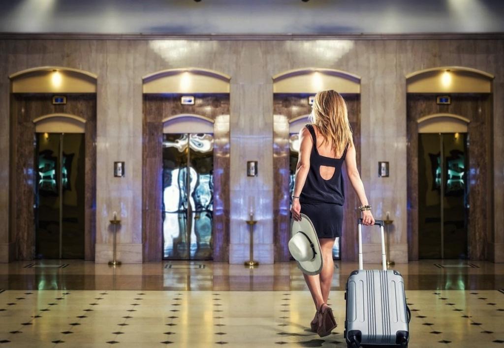 1 Правильный выбор отеля.jpg